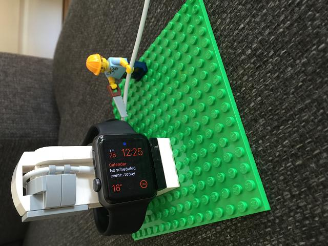LEGO Watch stand-image.jpg