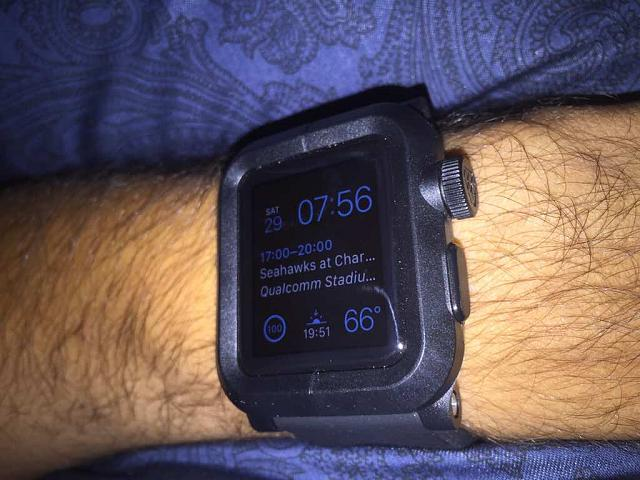 Show off your  Watch!-imageuploadedbyimore-forums1440860287.905387.jpg