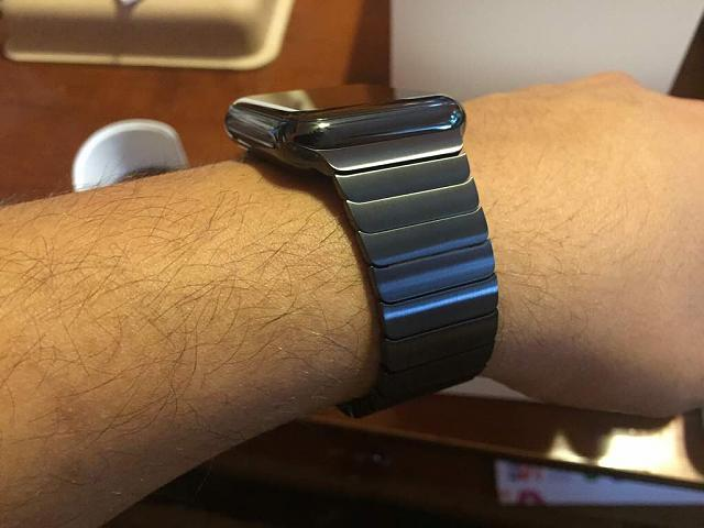 Show off your  Watch!-imageuploadedbyimore-forums1432764537.388985.jpg