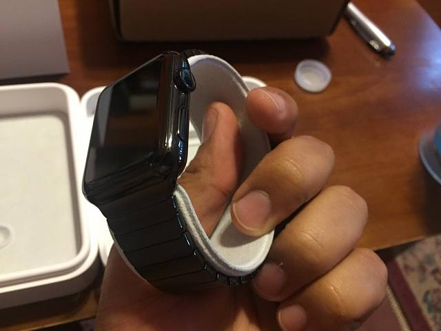 Show off your  Watch!-imageuploadedbyimore-forums1432764524.915413.jpg