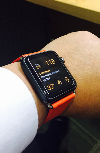Show off your  Watch!-20953126971_77a0a6402e.jpg
