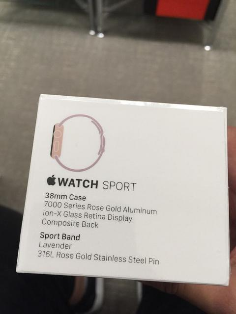 New Apple watch sport colors-imageuploadedbyimore-forums1442121455.621651.jpg