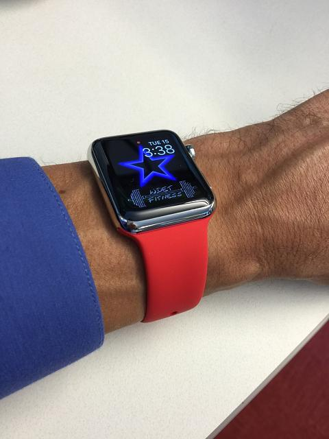 Show off your  Watch!-imageuploadedbytapatalk1442346036.002677.jpg