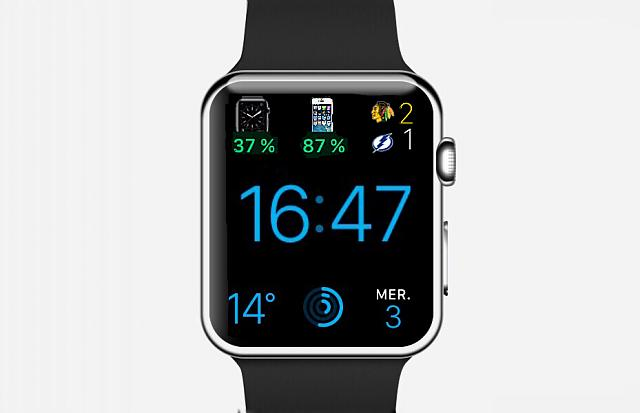 Show off your  Watch!-imageuploadedbyimore-forums1442427093.502107.jpg