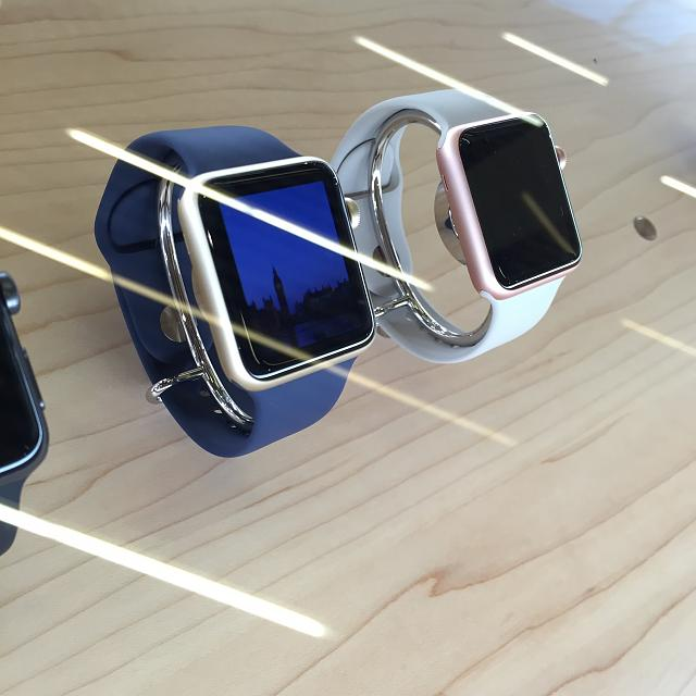 New Apple watch sport colors-img_1793.jpg