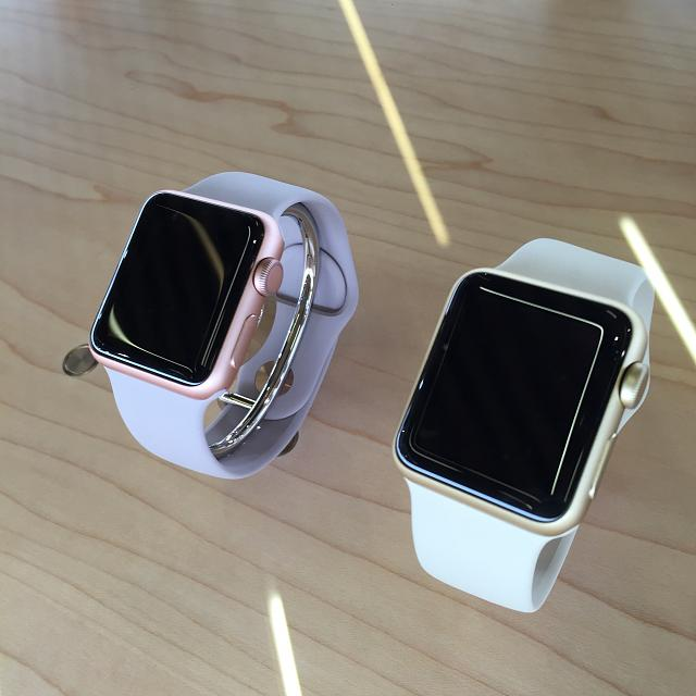 New Apple watch sport colors-img_1796.jpg