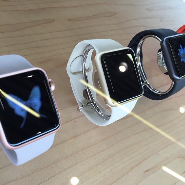 New Apple watch sport colors-img_1797.jpg