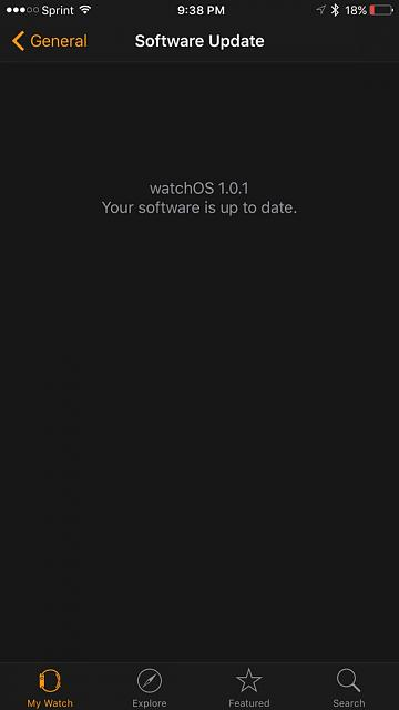 Error when checking for update-imoreappimg_20150917_213923.jpg