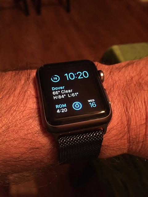 Show off your  Watch!-imageuploadedbytapatalk1442662582.882650.jpg
