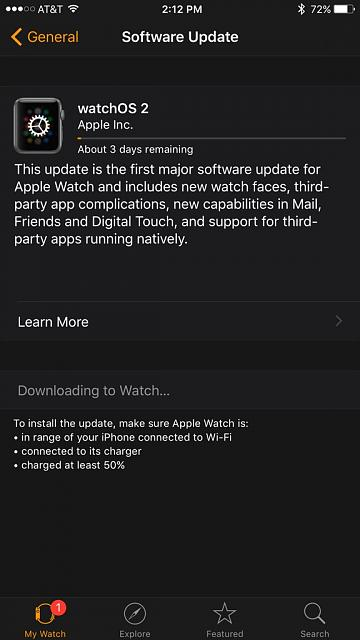 watchOS2 now official-imoreappimg_20150921_141335.jpg