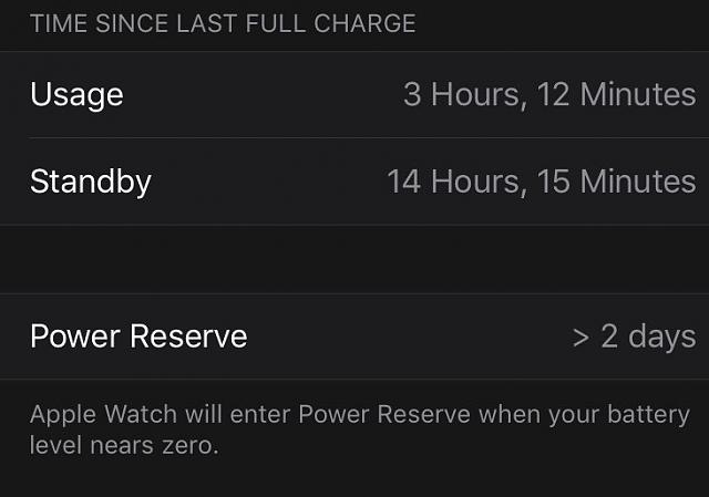 Battery life with Watch OS2-imoreappimg_20150922_220326.jpg