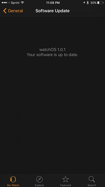watchOS2 now official-imoreappimg_20150922_230859.jpg