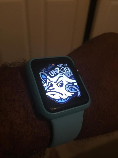 Show off your  Watch!-imageuploadedbyimore-forums1443051697.143207.jpg