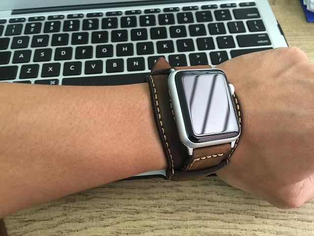 Show off your  Watch!-img_2357.jpg