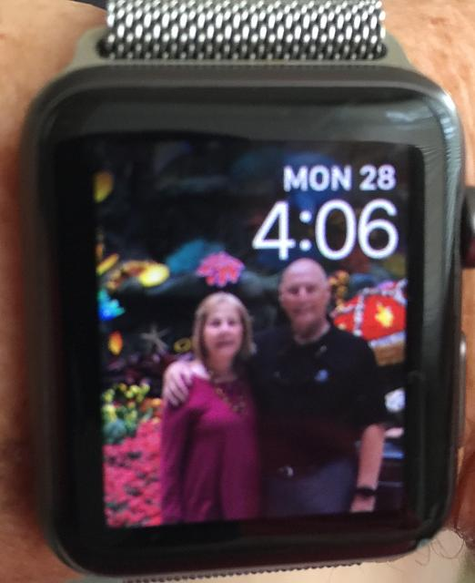 Show off your  Watch!-img_9229.jpg