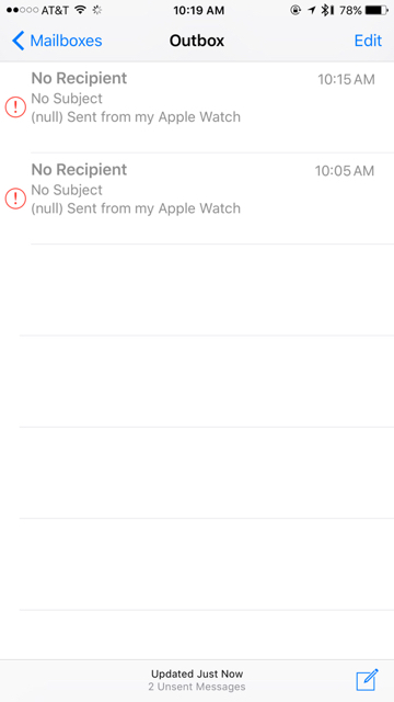random mail sent from Apple Watch?-imageuploadedbyimore-forums1444660121.065017.jpg