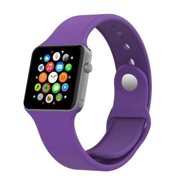 New Sports Band different?-purple-sports-band.jpg