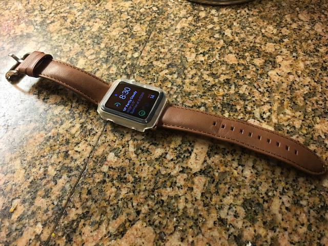 Show off your  Watch!-imageuploadedbyimore-forums1444869282.922236.jpg