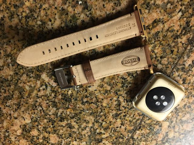 Show off your  Watch!-imageuploadedbyimore-forums1444869311.192241.jpg