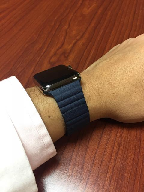 New Midnight Leather Loop-imoreappimg_20151015_124201.jpg