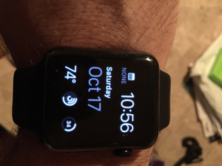Making the Jump into Apple Watch-imageuploadedbyimore-forums1445136970.671920.jpg