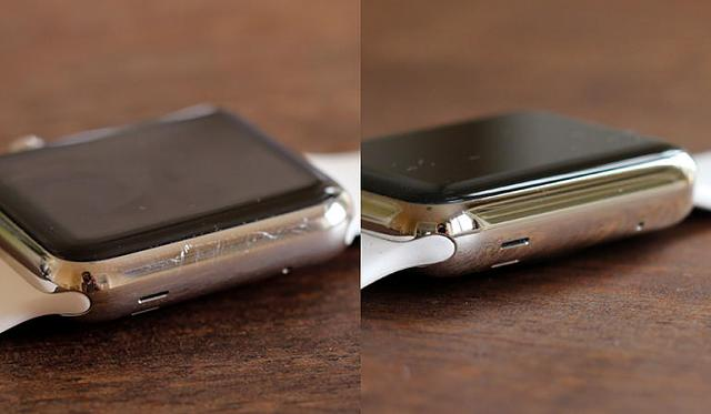 Making the Jump into Apple Watch-beforeafter.jpg