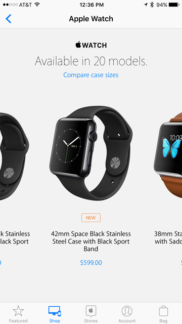 Making the Jump into Apple Watch-imageuploadedbyimore-forums1445186217.175398.jpg