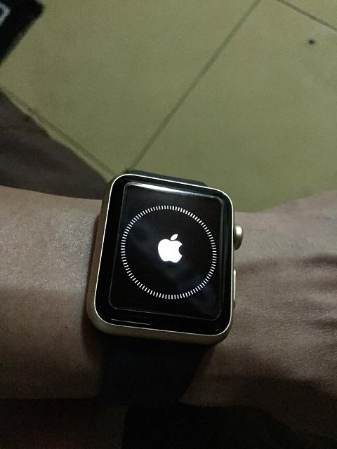 Show off your  Watch!-imoreappimg_20151024_102604.jpg