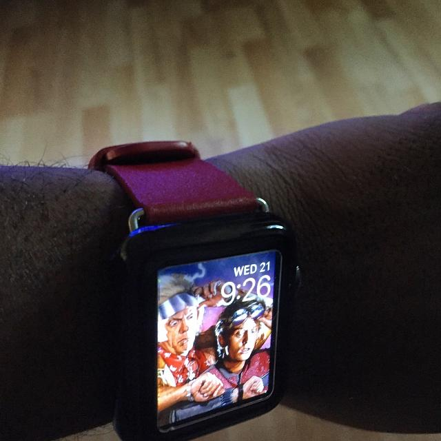 Show off your  Watch!-imoreappimg_20151024_195543.jpg