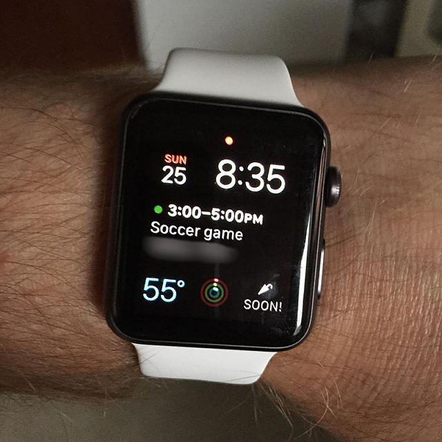 Show off your  Watch!-2015-10-25-08.35.48.jpg