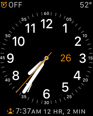 How can I get Sunrise / Sunset on my Apple Watch?-imageuploadedbyimore-forums1445902574.039855.jpg