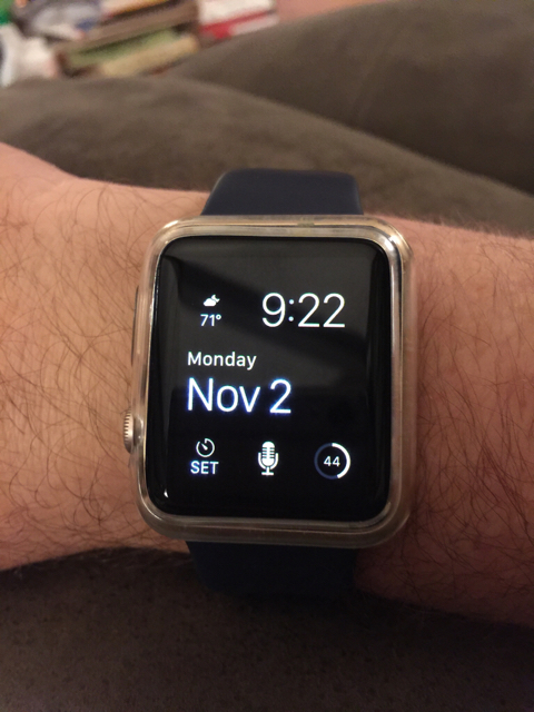 Show off your  Watch!-imageuploadedbyimore-forums1446536355.047821.jpg