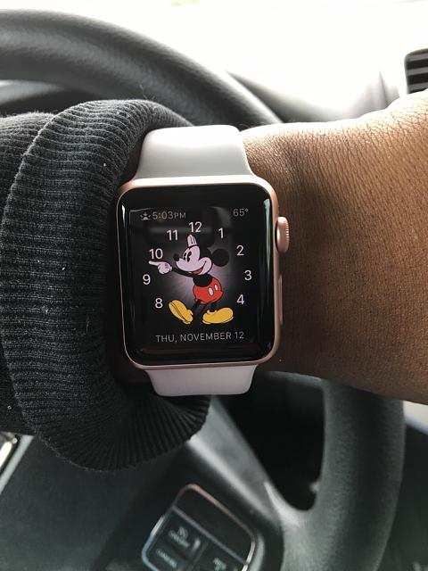 Show off your  Watch!-imageuploadedbyimore-forums1447350568.140897.jpg
