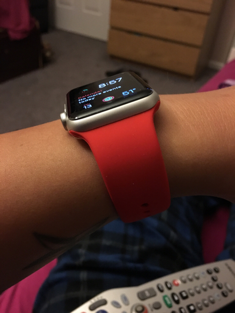 Show off your  Watch!-imageuploadedbyimore-forums1447601712.943338.jpg