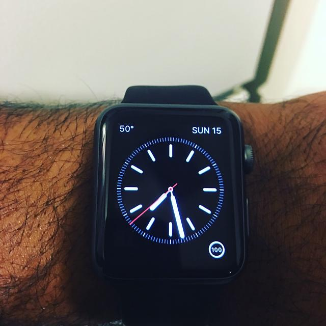 Show off your  Watch!-imoreappimg_20151116_080950.jpg