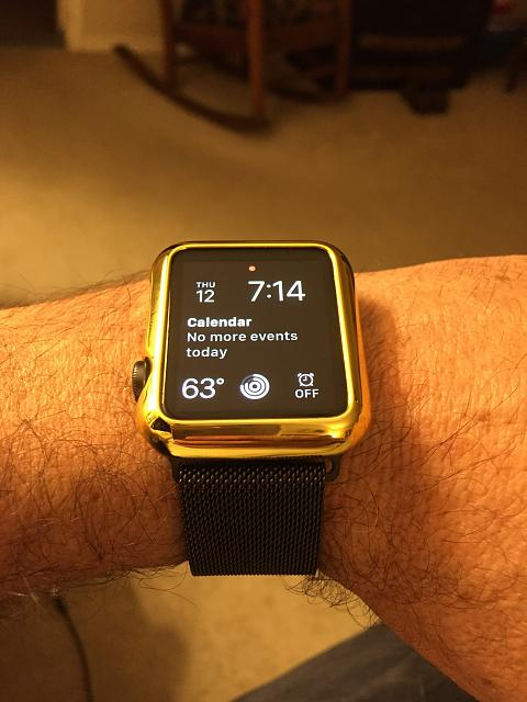 Show off your  Watch!-2015-11-12-19.14.09.jpg