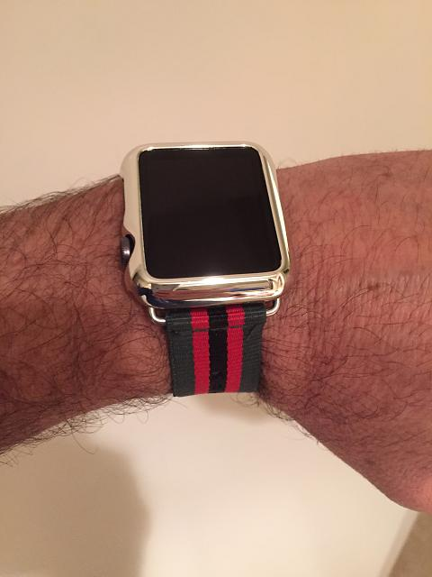 Show off your  Watch!-2015-11-16-20.21.39.jpg