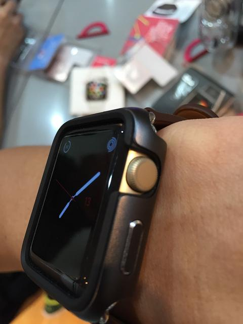 Show off your  Watch!-imoreappimg_20151118_023512.jpg