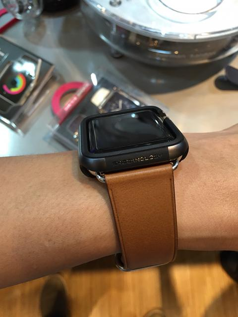 Show off your Apple Watch!-imoreappimg_20151118_023528.jpg