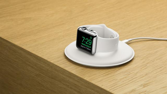 Apple Charging Dock-apple-watch-official-dock.jpg