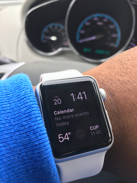 Show off your  Watch!-imageuploadedbyimore-forums1448053133.642832.jpg