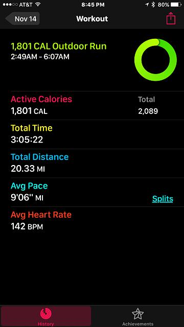 Longest Run to Date with my Apple Watch-img_0648.jpg