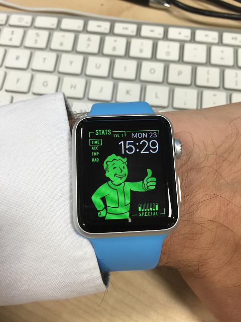 Show off your  Watch!-img_0176.jpg