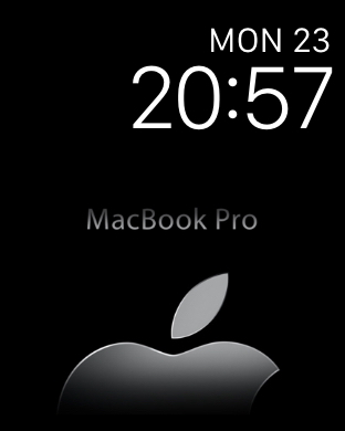 Show us your Apple Watch face!-imageuploadedbyimore-forums1448312955.882462.jpg