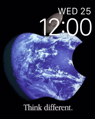 Show us your Apple Watch face!-imageuploadedbyimore-forums1448457157.258497.jpg