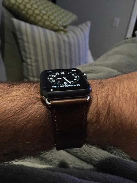 Show off your  Watch!-imoreappimg_20151125_202647.jpg