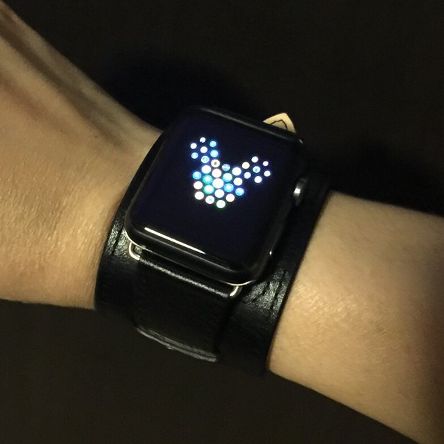 Show off your  Watch!-imageuploadedbyimore-forums1448683827.090704.jpg