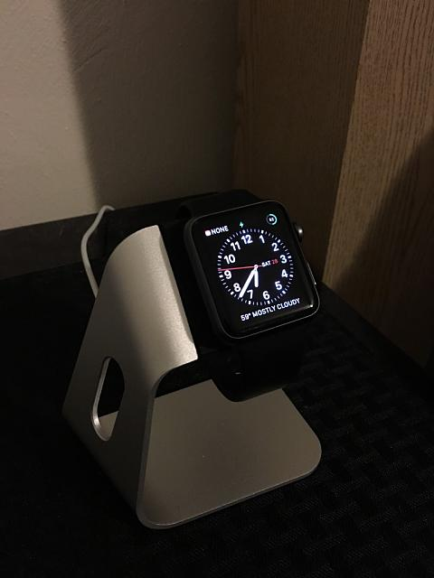 Show off your  Watch!-imoreappimg_20151128_200844.jpg