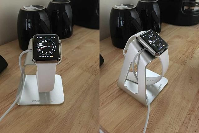 Show off your  Watch!-apple_watch_stand.jpg
