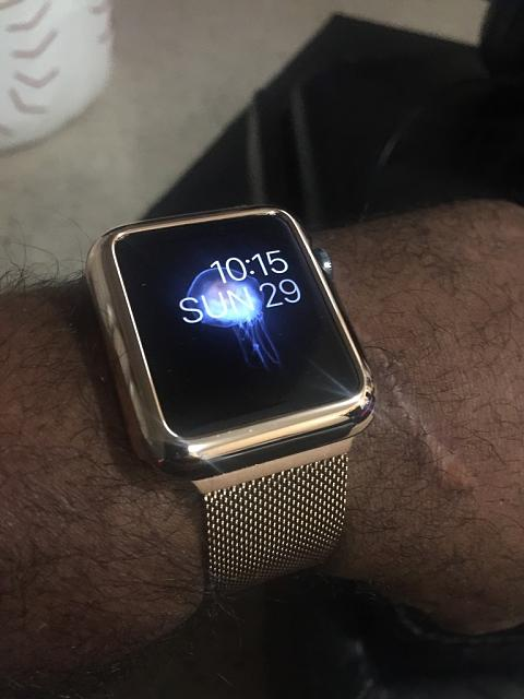 Show off your  Watch!-imoreappimg_20151129_221516.jpg